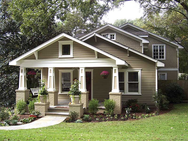 About custom home builder remodeling contractor for Custom home builder contract